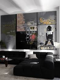 amazing pinterest living room ideas bachelor pad.  ideas bachelorpad6 and amazing pinterest living room ideas bachelor pad