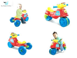 Full Size of Great Gifts For 1 Year Old Boy Unique Birthday India Best Gift Toddler Yr In 2018 Home