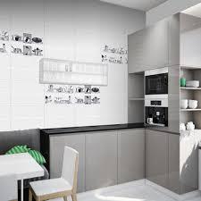 decorative kitchen wall tiles. Decorative Design Kitchen Wall Tiles Decorative Kitchen Wall Tiles L