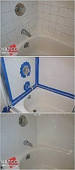 tile grout repair bathroom shower grout repair awesome removing tile grout is easy and inexpensive tile tile grout repair bathroom