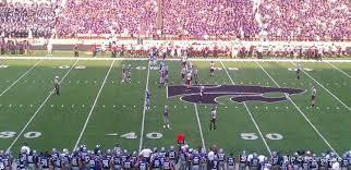 Bill Snyder Family Stadium Travel Guidebook Must Visit