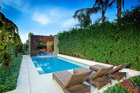 swimming pool lounge chair. Pool Lounge Chairs Outdoor And Modern Backyard On Pinterest Swimming Chair