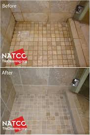 best way to clean bathroom tile. Best Way To Clean Bathroom Tiles Inspirational Uncategorized How Tile Grout Naturally For