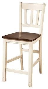 Amazon Ashley Furniture Signature Design Whitesburg Bar