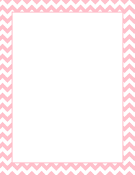 Small Picture Free Chevron Borders Clip Art Page Borders and Vector Graphics
