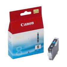 <b>Картридж Canon CLI-8C</b> 0621B024 купить в Москве, цена на ...
