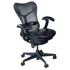 office chairs herman miller. 31 Pictures Of 2018 Used Herman Miller Chairs April Office