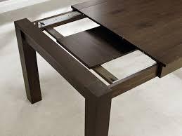 <b>Механизмы</b> для раздвижных столов - Стимул: мебельная ...