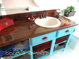 diy bathroom countertop ideas bathroom storage cabinets