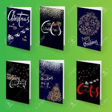 Holiday Flyers Templates Free Christmas Brochure Templates Free Party Flyer Template