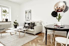 nordic style furniture. nordic style design parlors ideas for small apartments furniture