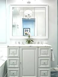 narrow double vanity. Beautiful Vanity Sinks And Vanities For Small Bathrooms Double Sink Vanity Ideas Narrow   For Narrow Double Vanity U