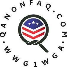 Qanon FAQ