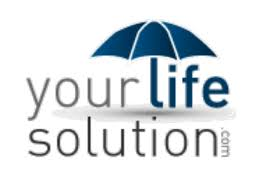 YourLifeSolution Instant Life Insurance Quotes Online Magnificent Life Insurance Quote Online