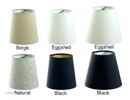 mini lamp shade lamp shade small lamp shades very small square for amazing mini lamp shades
