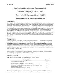 Scope Of Urdu Language In Pakistan Essay Easy Essay Topics For