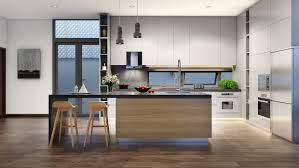 contemporary kitchen design for small spaces. kitchen styles hotel design minimalist for small space luxury contemporary spaces t