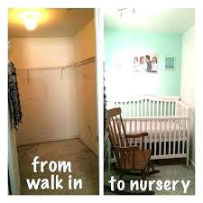 turn spare room into walk in closet turning spare bedroom into closet walk in closet turned