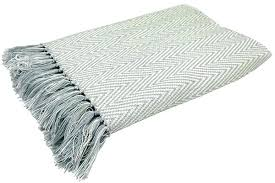 blue throw rugs amazing best navy
