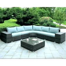 l shaped outdoor furniture egg shaped outdoor furniture l shaped outdoor furniture u shaped outdoor chair