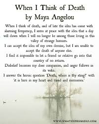 Quotes About Grief Loss 85 Quotes