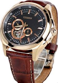 citizen men watches lowest citizen price np1003 06e click here to view larger images