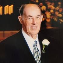 Perry Junior Nix Obituary - Visitation & Funeral Information