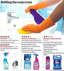 shower tiles cleaner best bathroom tile cleaner new pictures all about repair and installation with 5