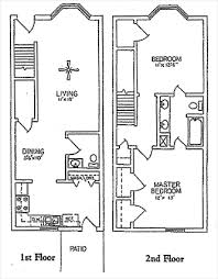 electrical drawing of a 3 bedroom flat ireleast info electrical wiring diagram for a room electrical image about wiring electric