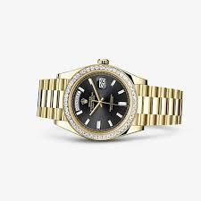 find your rolex watch men rolex day date 40 m228398tbr 0001
