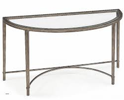wrought iron and glass coffee table iron glass coffee table cast iron and glass