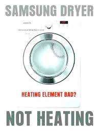 lowes samsung dryer. Samsung Dryer Heating Element Lowes Kitchen Island Table .