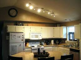 bright kitchen lighting fixtures. Awesome Bright Kitchen Light Fixtures Trends And Lighting Bulbs Fourgraph In Lights At Prepare Pictures T