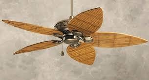 bahama ceiling fan ceiling fan best co bahama breeze ceiling fan bahama ceiling fan model bahama ceiling fan installation