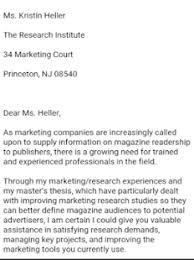 it help desk cover letter   Google Search   resumes   Pinterest Letter  Google Drive Cover Letter Template for Google Drive Cover Letter  Template