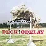 Odelay [Bonus Track]
