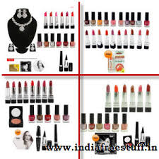 5 15 2016 11 12 19 pm home18 offering coloressence make up kit