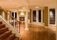 basement remodeling cincinnati. Delighful Basement Remodeling Contractors Basement Remodeling Ideas Best  Laminate Laminate Flooring Designs Floor Design Basements Cincinnati Intended N