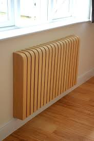 Woonkamer Door Cool Radiators Its Covered In 2019 ديكور عضايض