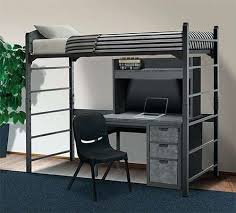 ikea dorm furniture. Ikea Dorm Furniture. Furniture Room . R