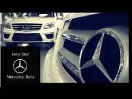 City of calgary phone number: Lone Star Mercedes Benz Dealership Profile Calgary Alberta Youtube