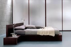 modern italian contemporary furniture design. Selected Contemporary Italian Bedroom Furniture Design Modern Beds