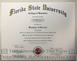 fake bachelor degree fake bachelors degree 16 best images about us fake diploma on