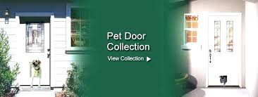 storm door with pet here are that eye and custom dog doors sydney for your screen