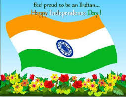 Image result for 2017 independence day images