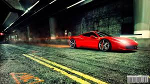Amazing Car Wallpapers HD With Free Download - YouTube