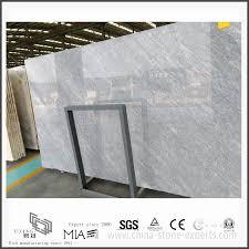 new roman ice light grey marble for slabs countertops floor tiles yqw