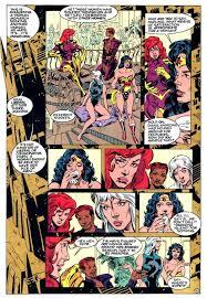 Wonder woman lesbian sex
