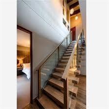 За хората късметлии да живеят в къща или мезонет, стълбището е основен конструктивен, а в много случаи и интериорен елемент. Kitaj Drveni Pravi Stlbi Vtreshni Stlbi Vtreshni Stlbi Stlbi Na Edro Na Topchinasupplier Com