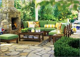 pottery barn outdoor lighting. Pottery Barn Outdoor Furniture Natural Wood Pillars And Roof Image Of Lighting Transformer